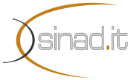 Sinad.it